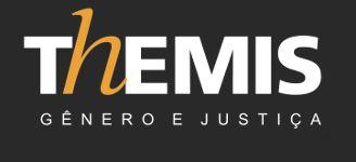 logo-simples-themis