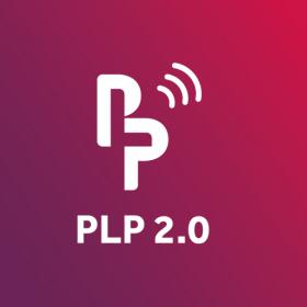plp-20-51-l-280x280
