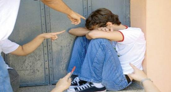bullying_homofobia_escolas