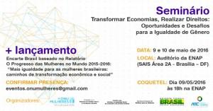 seminario_transformar-economias-1024x535