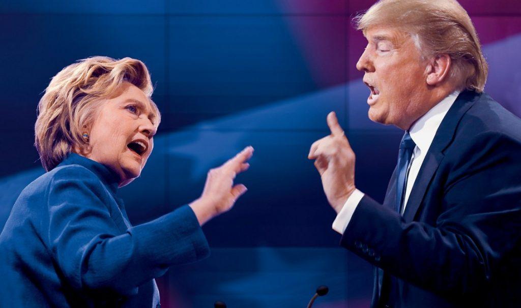Hilary-Trump-1132x670