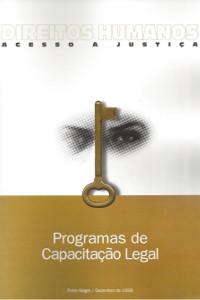 capacitacao-legal